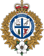 New Westminster Police Department Crime Reports