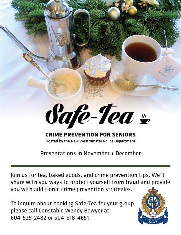 safe-tea